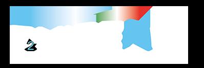 OXIGENIA Logo